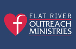 Flat River Outreach Ministries