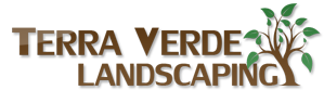 Terra Verde Landscaping